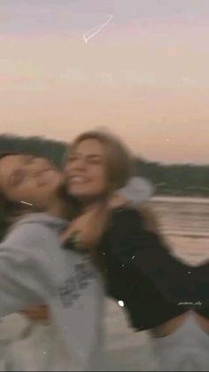 Best Friend Gifs, Best Friend Status, Love You Best Friend, Best Friend Pictures, Best Friends Forever, Friends In Love, Best Friend Video, Best Friend Song Lyrics, Best Love Lyrics