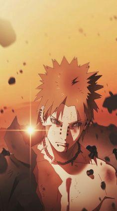 Wallpaper Naruto Shippuden, Naruto Shippuden Sasuke, Madara Uchiha, Naruto Wallpaper, Anime Naruto, Boruto, Anime Manga, Pain Naruto, Amaterasu