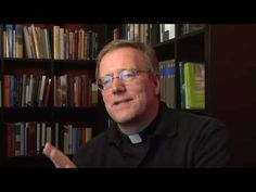 "Father Barron on ""The New Atheists""... - VIDEO - http://holesinthefoam.us/father-barron-on-the-new-atheists/"