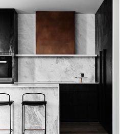 ge artistry kitchen cabinets doors for sale 376 张kitchens 厨房图板中的最佳图片 interior design fang kitchens 厨房