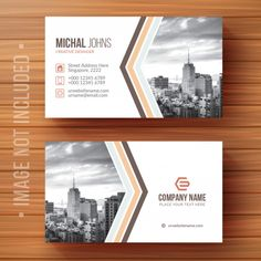 Business Cards Print Templates #Business #Card #design #template #colors #corporateidentity #qr #free #business_card_template #abstract_logo #modern #company #office #presentationc #business_card #corporate #identity #stationery #corporate_identity Free Printable Business Cards, Make Business Cards, Beauty Business Cards, Gold Business Card, Elegant Business Cards, Business Card Design, Print Templates, Card Templates, Banner Template