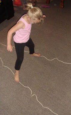 8 brincadeiras sensoriais para crianças e bebês