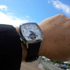 A better pic of my much loved Arbutus automatic!!! #watch @arbutus_sg  @wristporn.  #watchgramm #timepiece  #wristgame #watchporn #wristswag #wristshot #watchfam #wristwatch #watchesofinstagram #dailywatch #watches #watchgeek #watchnerd #style #instadaily #instagood #igers #love #TagsForLikes @TagsForLikes #instagood #me  #follow #photooftheday #picoftheday #instadaily #swag #TFLers #fashion #instalike