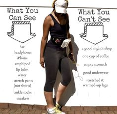 These are some essentials I need when I go for a jog/run.  Helpful tips for beginners and newbies to running and jogging. #exercise #befit #workout