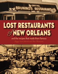 new orleans restaurants