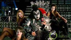 10 Iklan yang di Bintangi oleh Band Metal Terkenal di Dunia