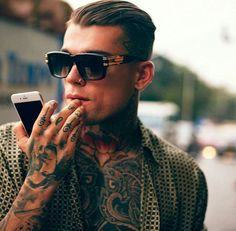 Model and Influencer Stephen James is Represented by London Talent Agency, Unsigned Group. To Work With Stephen, Please Get In Touch. Ray Ban Sunglasses Sale, Sunglasses Women, Vintage Sunglasses, Sunglasses Outlet, Havana, Stephen James Model, Celebrity Sunglasses, Hip Hop, Toddler Girls