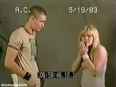 "HILLARY DUFF. CHAD MICHAEL MURREY audition for 'A Cinderella Story.' ▶ Auditions: Chad Michael Murrey,Hillary Duff ""A Cinderella Story 2004"" - YouTube"
