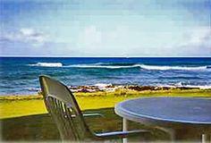 Kuhio Shores #116 - Picture 1