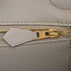 hermes 29cm medor clutch box calf black gold hardware discontinued sz janefinds