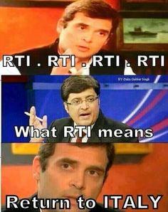 RTI... RTI... RTI...