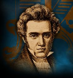 Philosophy of Søren Kierkegaard