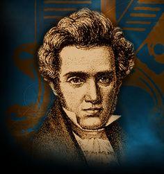 Philosophy of Søren Kierkegaard