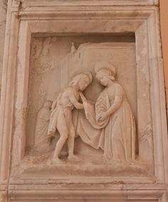 Chiesa di S. Mamiliano a Palermo-