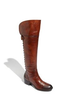 Vince Camuto 'Bilco' Boot (Exclusive) available at Nordstrom