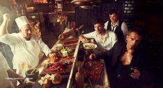 harrods-fashion-food-digital-campaign-2