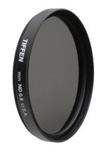 Introduction to Filters for DSLRs - Digital Photography School | Photography - Gear