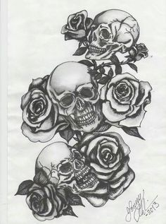Gorgeous piece