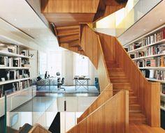 Nat-Rothschild-House-designed-by-David-Chipperfield1.jpg (300×243)