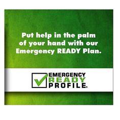 #SERVPROMuskegon #SERVPROWOttawaCo #SERVPROHolland #SERVPRO #emergencyreadiness by troyerjd