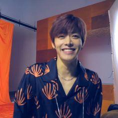 """very small thread of yuta's healing smile for the lovely Nct Yuta, Winwin, Taeyong, Jaehyun, Osaka, K Pop, Nct Group, Porno, Na Jaemin"