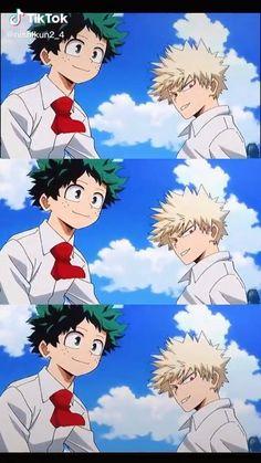 Anime Songs, Anime Films, All Anime Characters, Anime Wallpaper Live, Hero Wallpaper, Anime Character Drawing, Cute Anime Character, Cute Anime Guys, I Love Anime