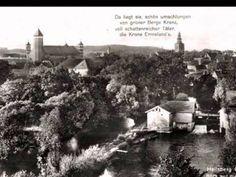 Heilsberg/Ostpreussen