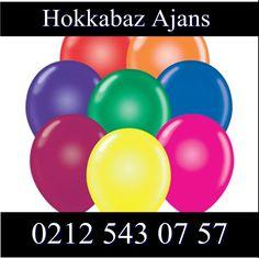 Firmamız yıllardır bu sektörün içinde olup markasını bir numara yapmıştır. Her zaman kaliteli hizmeti sizlere sunan ajansımız, şile uçan balon fiyatlarında en uygun biziz.