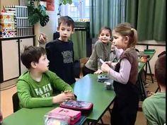Tájékozódás a térben, mozijegyek -- 1. osztály -- Páros munka - YouTube Paros, Hungary, Teaching, Education, Videos, Youtube, Castles, Math Resources, First Class