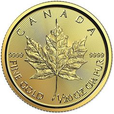 2017 Canada 120 oz Gold Maple Leaf 1 Brilliant Uncirculated >>> Details can be found by clicking on the image. Note: It's an affiliate link to Amazon