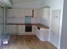 Kitchen Cabinets, Design, Home Decor, Philosophy, Lucerne, New Kitchen, Timber Wood, Decoration Home, Room Decor