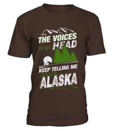# ALASKA (336) .  COUPON CODE    Click here ( image ) to get COUPON CODE  for all products :      HOW TO ORDER:  1. Select the style and color you want:  2. Click Reserve it now  3. Select size and quantity  4. Enter shipping and billing information  5. Done! Simple as that!    TIPS: Buy 2 or more to save shipping cost!    This is printable if you purchase only one piece. so dont worry, you will get yours.                       *** You can pay the purchase with :