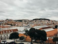 Family-Friendly Travel Guide: Explore Lisbon, Portugal with kids Babyccino Kids: Daily tips, Children's products, Craft ideas, Recipes & More