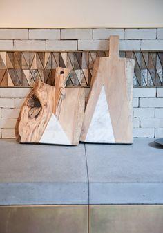 Milan Design Week update: Brera Design District