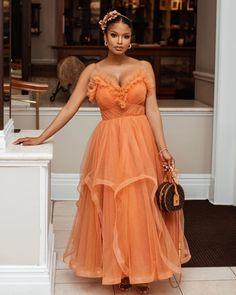 Black Girl Fashion, Look Fashion, Fashion Beauty, Fashion Outfits, Womens Fashion, Fashion Ideas, Vogue, Festa Party, Feminine Style