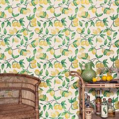 About Barneby Gates fabric & wallpaper - fabrics and wallpapers with a quirky twist