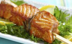 receita-de-espetinho-de-salmao  http://www.saboresdochef.com/2438/receita-facil-de-espetinho-de-salmao