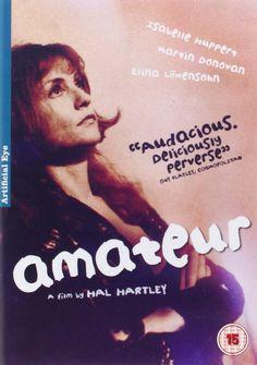 Uk amateur movies — pic 1