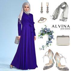 Hijab Fashion 2016, Bridesmaid Dresses, Wedding Dresses, Dresses With Sleeves, Long Sleeve, Bridesmade Dresses, Bride Dresses, Bridal Gowns, Sleeve Dresses
