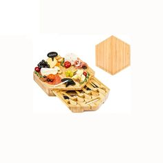 Manufacturer Supplier Cutting Board With Tray , Find Complete Details about Manufacturer Supplier Cutting Board With Tray,Cutting Board With Tray from Chopping Blocks Supplier or Manufacturer-Xiamen Refined-Bam Trading Co. Chopping Board Colours, Wood Chopping Board, Bamboo Cutting Board, Free Mom, Food Names, Raw Materials, Tray, Oem Product, Xiamen