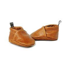 mini mioche booties. Made by hand in Toronto using premium Italian leather. #liveinminimioche