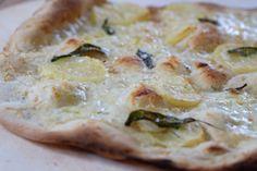the perfect italian pizza dough Pizza Dough, Mozzarella, Quiche, Breakfast, Morning Coffee, Quiches