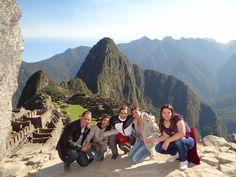 D&D Mundo Afora - Blog de viagem e turismo | Travel blog: Peru - Imagens de Cuzco, Vale Sagrado e Machu Picc...