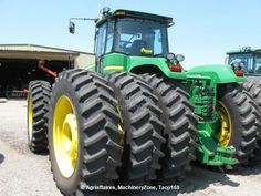 Agriaffaires, classified ads for new and used farm equipment - Agriaffaires Used Farm Equipment, Seed Drill, Tractor Pictures, Combine Harvester, New Holland, Farming, Tractors, Construction, Ads