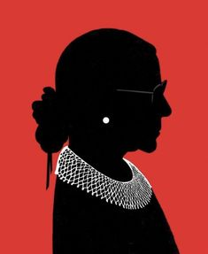 Ruth Bader Ginsburg, Light Of Life, Women In History, Painted Rocks, Pop Culture, Pop Art, Graphic Design, Google Search, Cricut