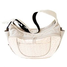 Take a look at this Vanilla Chai Hobo Couture Diaper Bag/Nursing Pillow by Warm Milk on today! Baby Pillows, Soft Pillows, Feeding Pillow, Vanilla Chai, Baby Gadgets, Nursing Pillow, Support Pillows, Changing Mat, Baby Hacks
