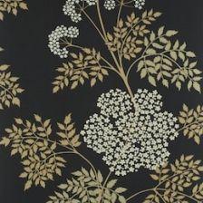 Options 10 Wallpaper, Sanderson Wallpapers | Store — FABRIC STUDIO STORE