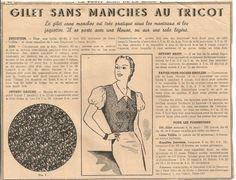 gilet-sans-manches-dame-taille-44--46-en-tricot.jpg