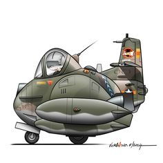 Airplane Drawing, Airplane Art, Aviation Humor, Aviation Art, Caricatures, Airplane Humor, Cartoon Plane, Airplane Fighter, Cheap Air Tickets