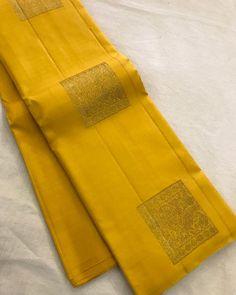 Back in stock 1 pc , pure Kanjeevaram silk saree for rs 10900 Kanjivaram Sarees Silk, Indian Silk Sarees, Kanchipuram Saree, Soft Silk Sarees, Kanchi Organza Sarees, Ethnic Sarees, Jute Silk Saree, Bridal Silk Saree, Trendy Sarees